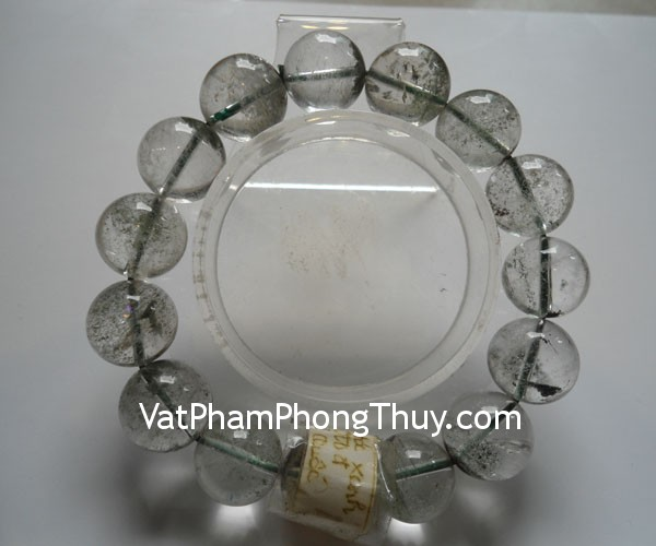 chuoi-thach-anh-toc-xanh-s1102-s3-5772-01
