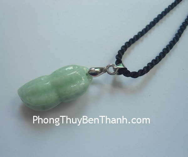 hat-lac-phi-thuy-s766-02